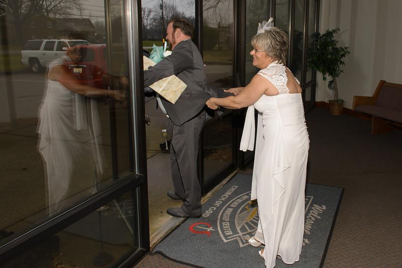 Wedding Day 359.jpg