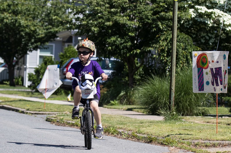 PMC Kids Ride Winchester-55.JPG