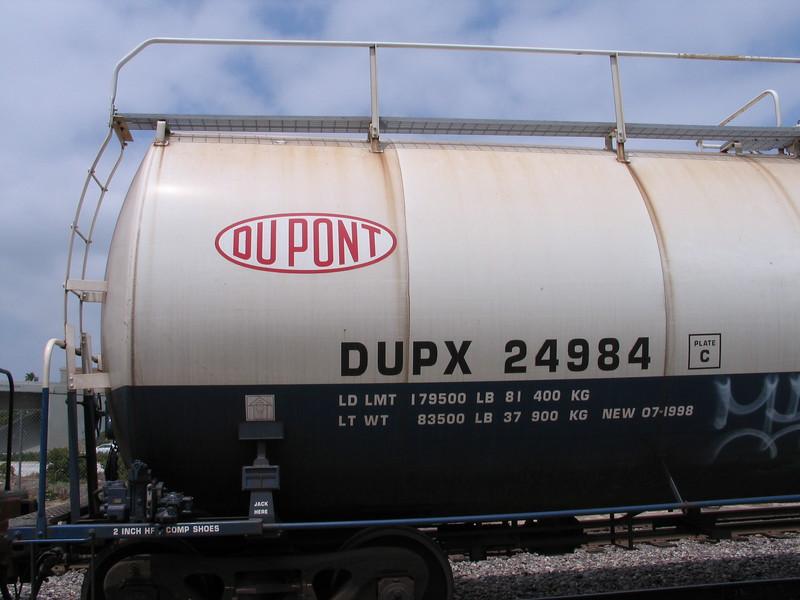DUPX24984_05.JPG