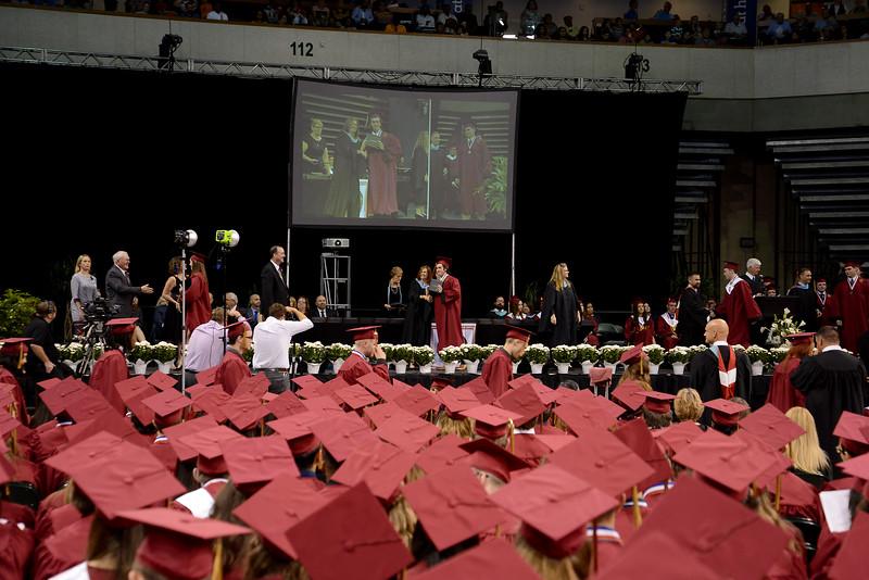 RHS-Graduation_018.jpg