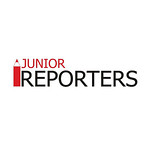 Junior Reporters
