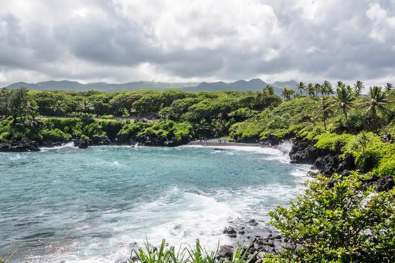hawaii050.jpg