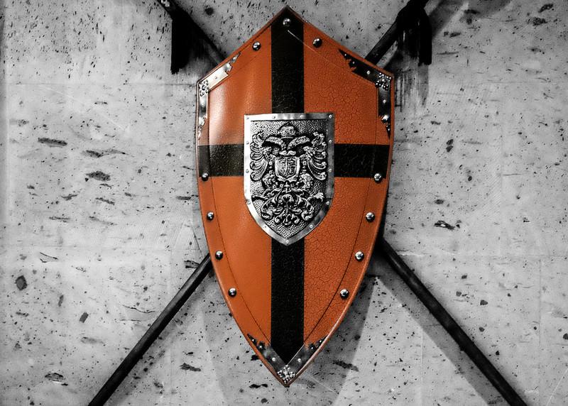 DSCF2009-Edit.jpg