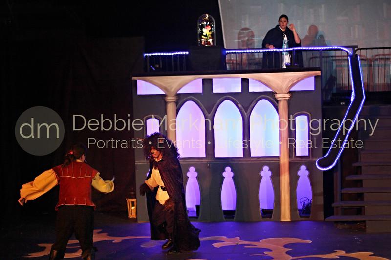 DebbieMarkhamPhoto-High School Play Beauty and the Beast189_.jpg