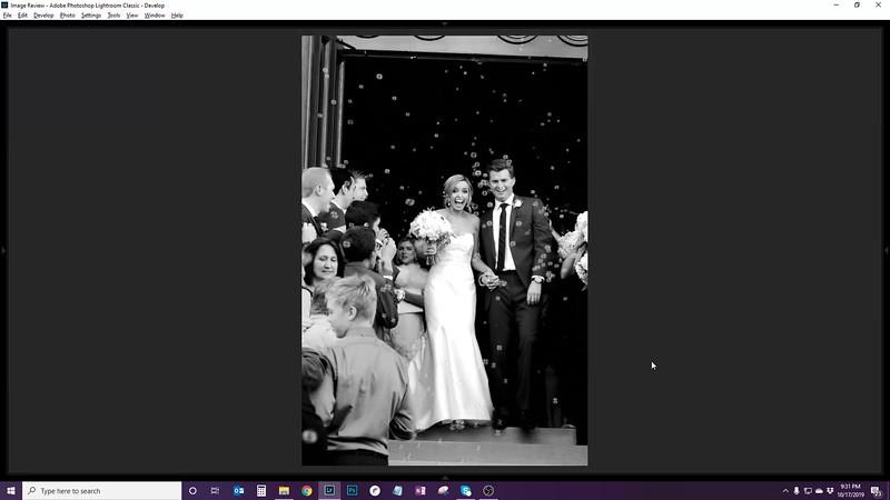 Dezi Life Image Review DG Wedding.mkv
