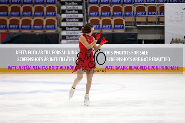 Viktoria- Nicolina Savic FP