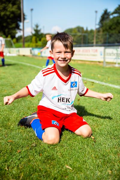 Feriencamp Halstenbek 01.08.19 - d (55).jpg