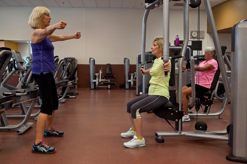 the-gym-092415-16.jpg