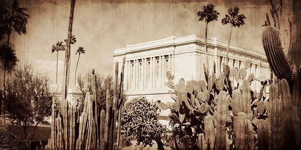 Temple Photos