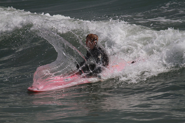 2014 04 23 Bob Koens Group - Fernanda Mattice Brian Peterson - Jake & Nick Byrne - San Diego Surfing Academy LLC - Lori Hoffman photos