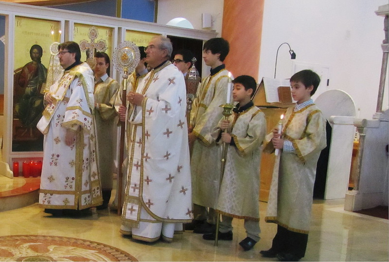 2014-03-09-Sunday-of-Orthodoxy-HT_010.jpg