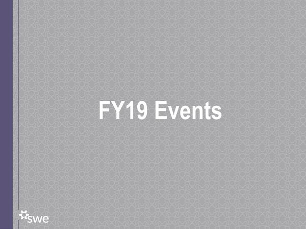 FY19_Banquet_Scrolling_Presentation.009.jpeg