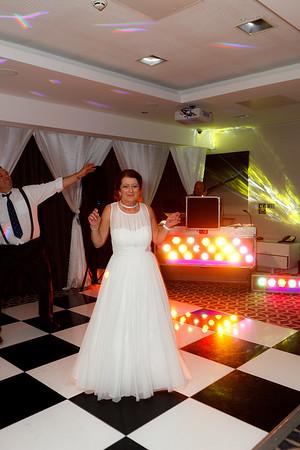 Phil & Gloria Croxon Wedding-687.jpg