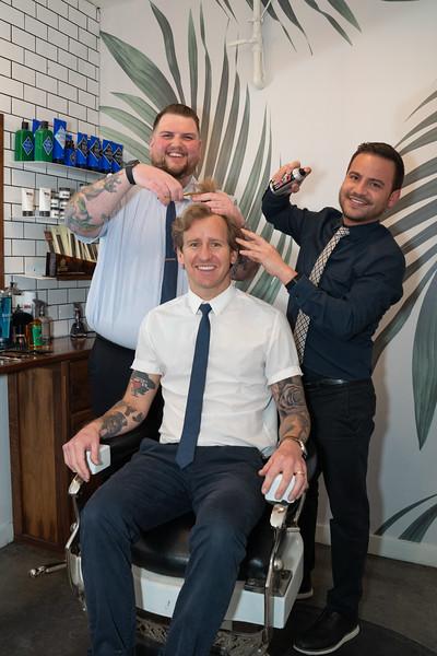Billy's Barber Shop-04105.jpg