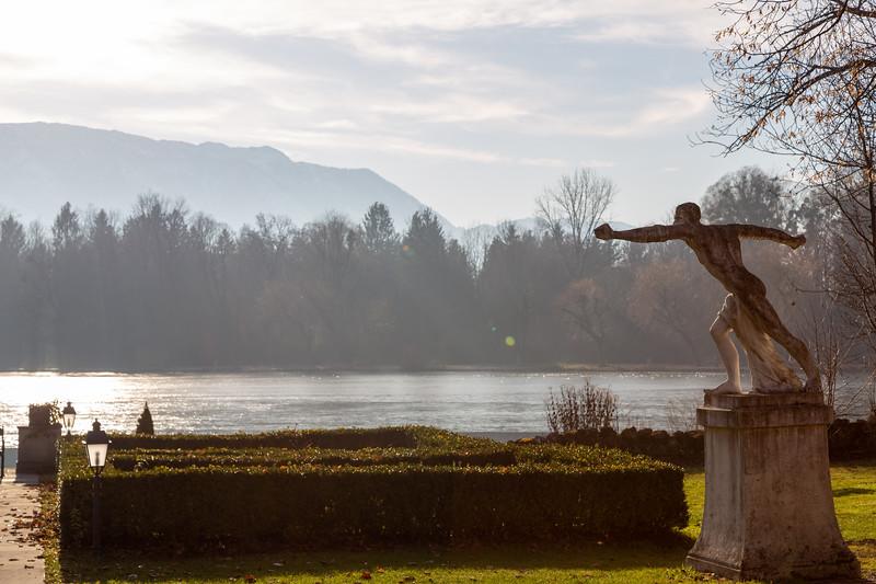 Salzburg-2019-11_007.jpg
