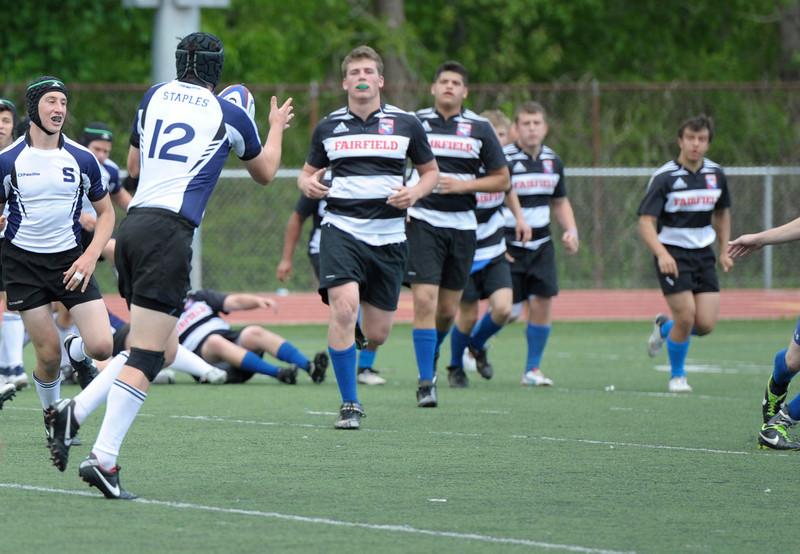 SHS Rugby v Fairfield_146.JPG