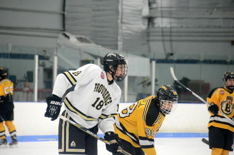 150103 Jr. Bruins vs. Providence Capitals-047.JPG