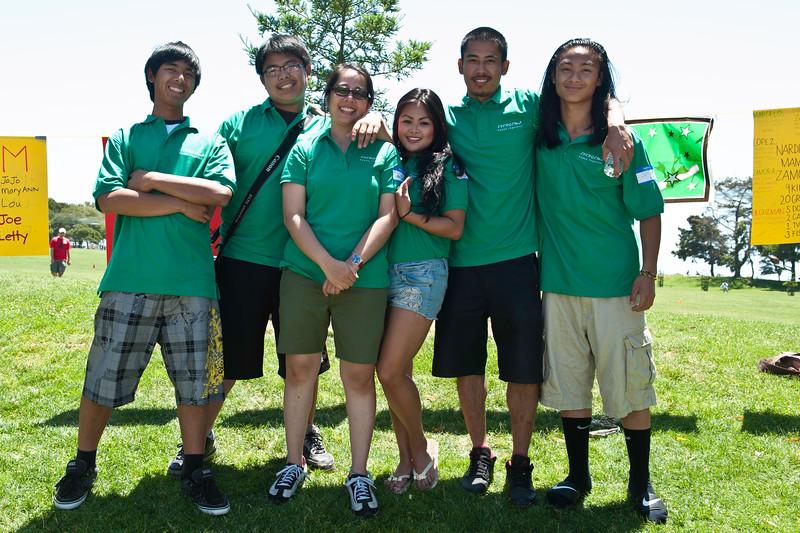 reunion2011-68.jpg