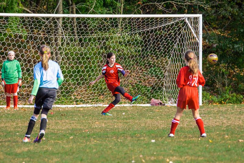 2013-10 Natalia soccer 1840.jpg