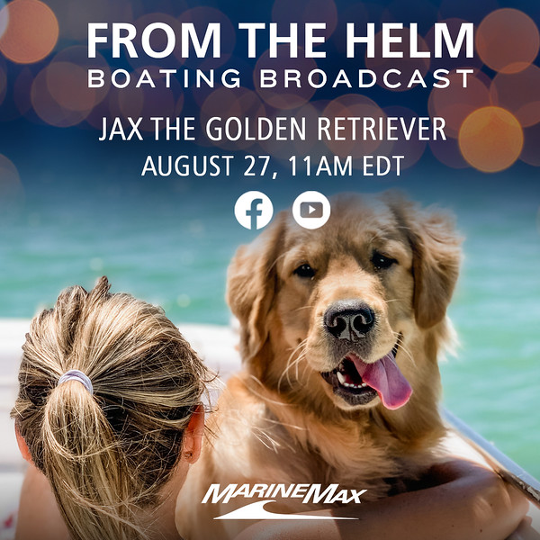From The Helm Jax the Golden Retriever 1080 x 1080.jpg