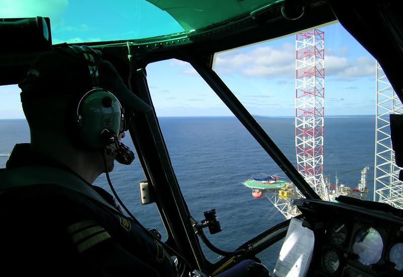 Offshore 102004  32.JPG