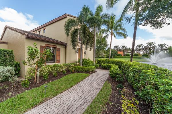 11947 Tulio Way #4006 & 4003 Fort Myers, FL