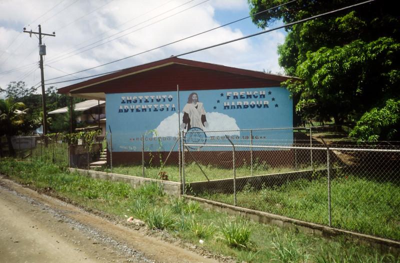 1989 Roatan Honduras Mission Trip-0002.jpg