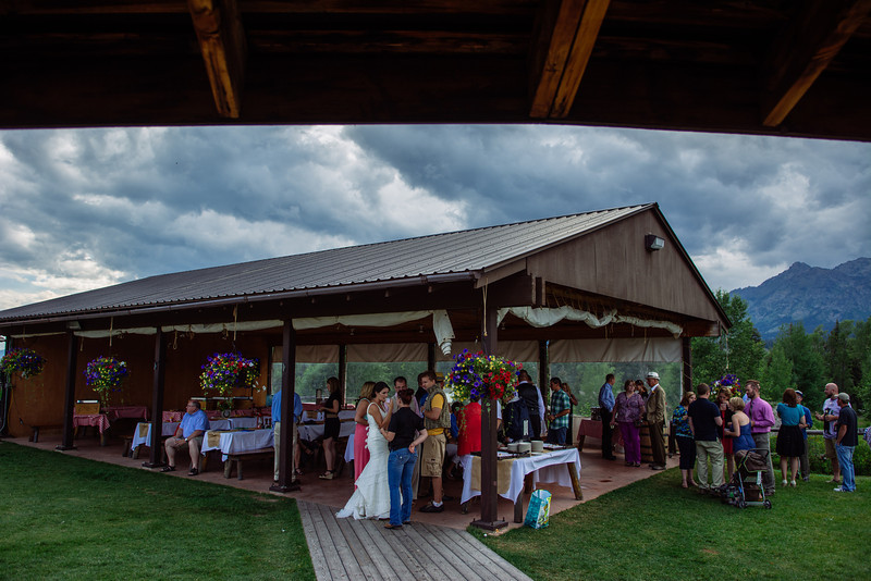 wedding-color-488.jpg