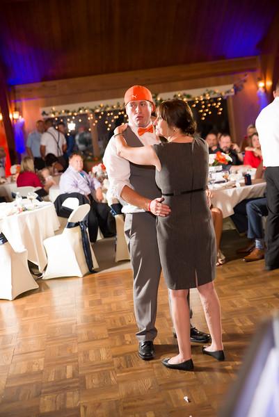 Waters wedding658.jpg