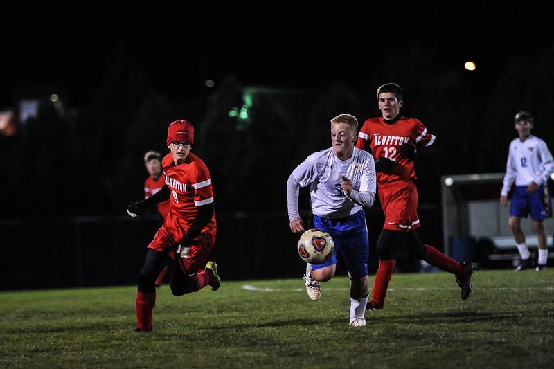 10-17-18 Bluffton HS Boys Soccer vs Lincolnview-211.jpg
