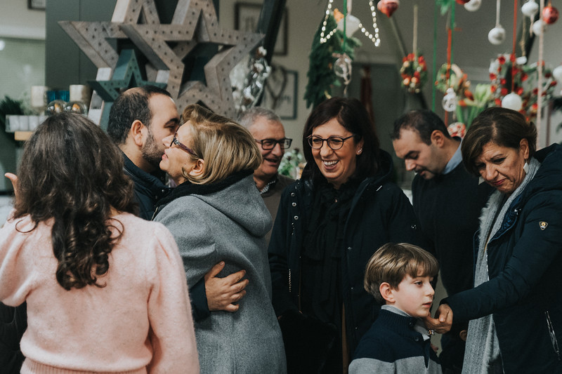 compleanno_tina-90.jpg