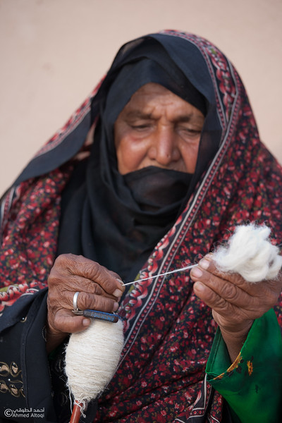 Traditional Handicrafts (127)- Oman.jpg