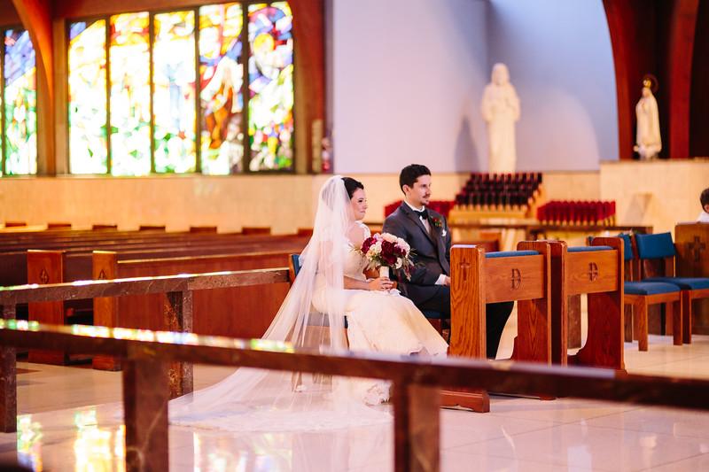Gabriella_and_jack_ambler_philadelphia_wedding_image-324.jpg