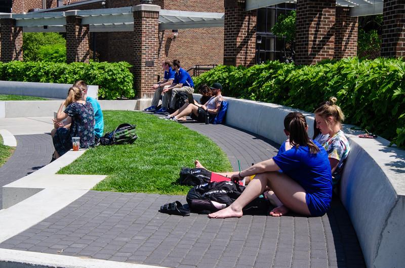 05-07-19 Campus Scenes 02_DSC8043.jpg