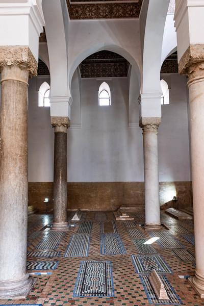 Marruecos-_MM12045.jpg