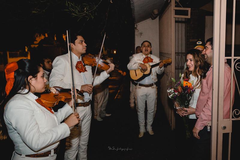 M & A Boda (BW Monterrey N.L)-3.jpg