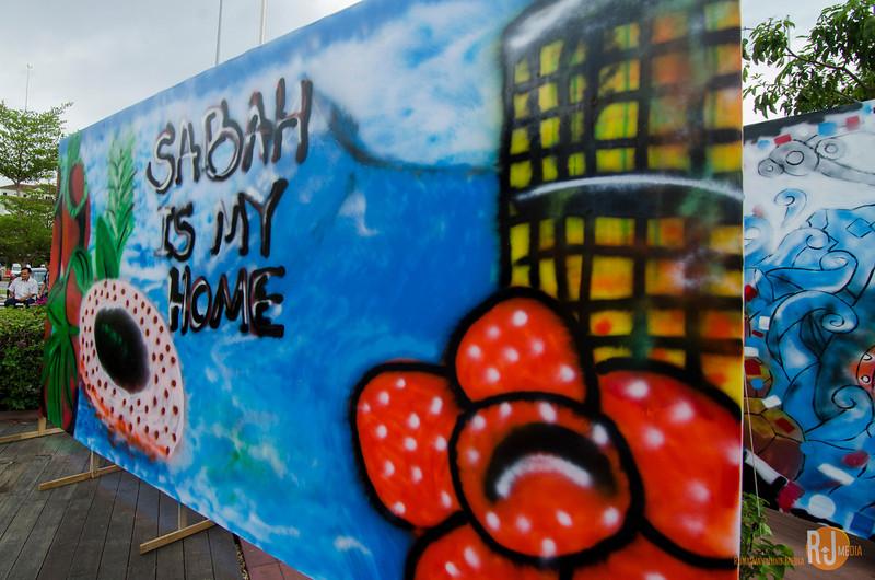 Malaysia-Sabah-Graffiti Competition Kota Kinabalu 2014-1344.jpg