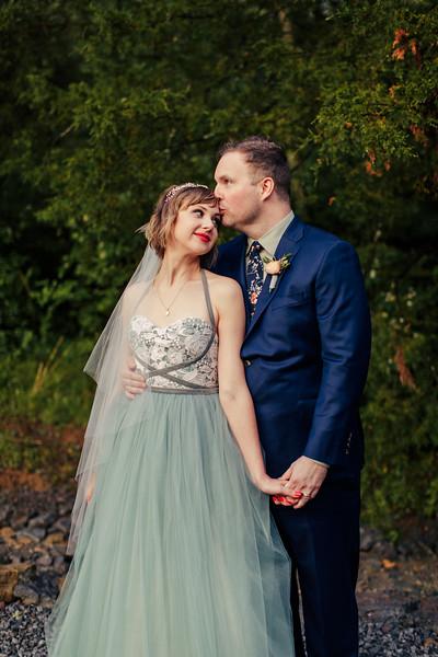 788-CK-Photo-Fors-Cornish-wedding.jpg