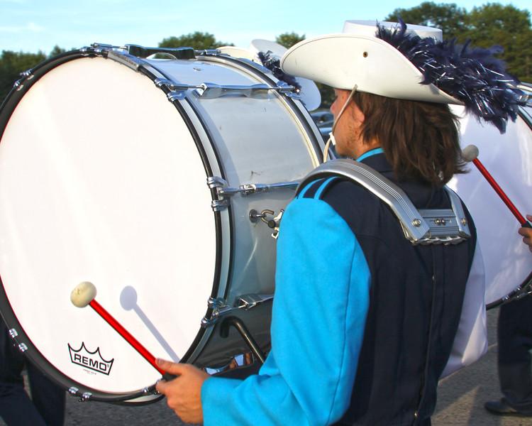 HC Friday band parade (1).JPG