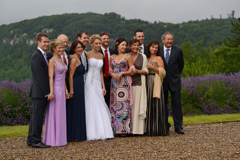 Hochzeit%20Helen%205.%20Juli%202012%20%28306%29.JPG