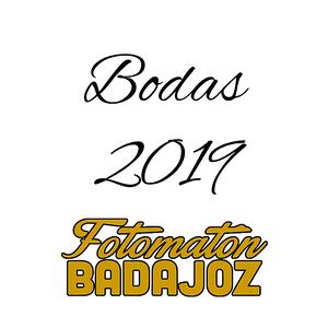 BODAS 2019
