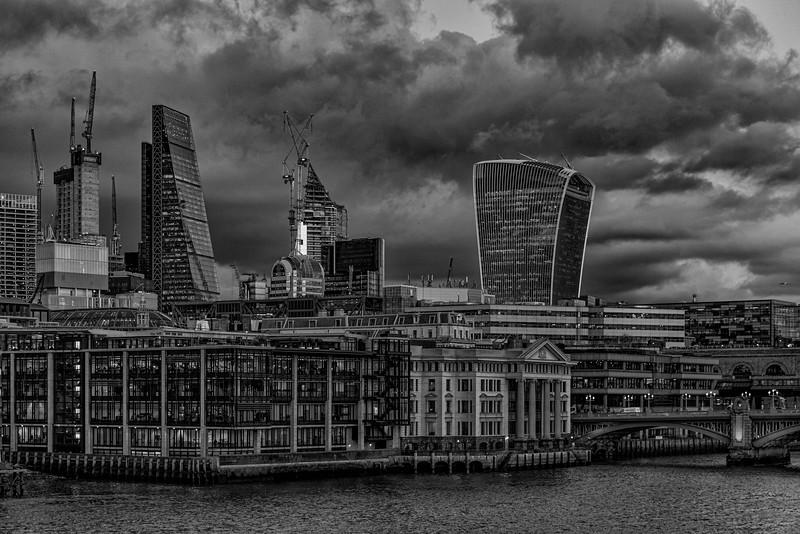 CB-London0118-47.jpg