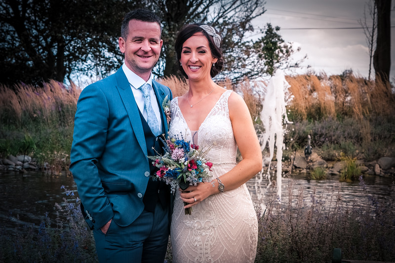 Michelle and Neil - 270.jpg