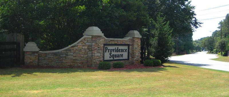 Providence Square Alpharetta GA Community (5).JPG