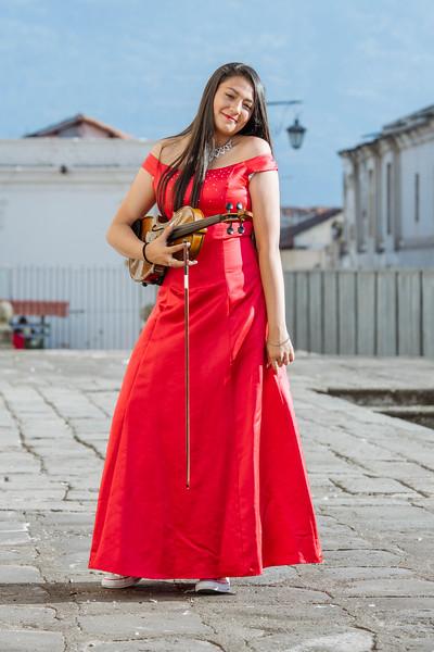 Melany Antigua-9.jpg