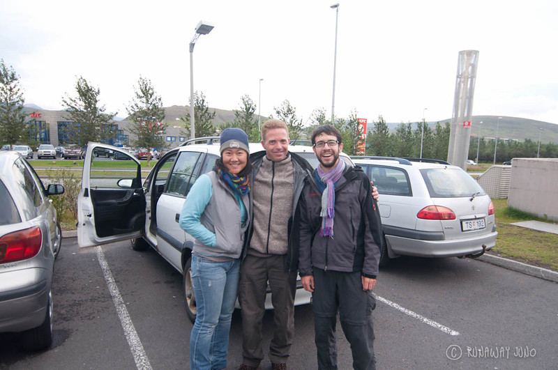 Photography-Tour-Iceland-9530.jpg