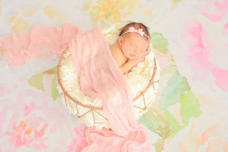 best-baby-photography-culver-city.jpg