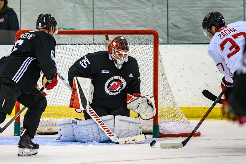 NJ Devils at NAVY Hockey-55.jpg