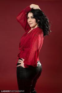 2020-02-01 [Luisa Nunez]