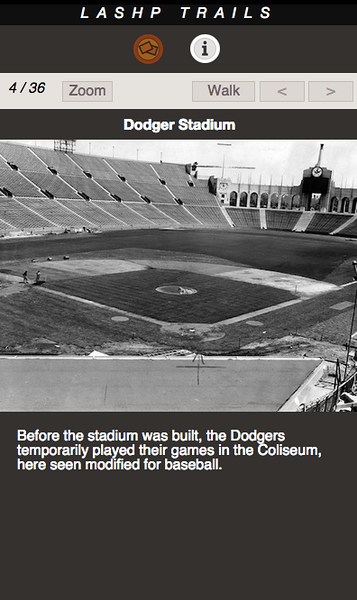 DODGER STADIUM 04.png